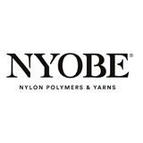 Nyobe homepage logo